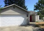 Foreclosed Home en E SPRINGFIELD LOOP, Shelton, WA - 98584
