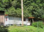 Foreclosed Home en BOOTH BRANCH RD, Grundy, VA - 24614