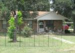Foreclosed Home en COUNTY ROAD 1761, Clifton, TX - 76634