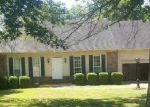 Foreclosed Home en LAKE AVE, Jackson, TN - 38301