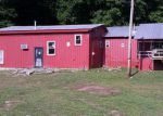 Foreclosed Home en CARR BRANCH RD, Lafayette, TN - 37083