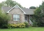 Foreclosed Home en AMY DR, Portland, TN - 37148