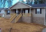 Foreclosed Home en PIPPIN RD, Cookeville, TN - 38501