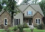 Foreclosed Home en CANTEY CT, Spartanburg, SC - 29306