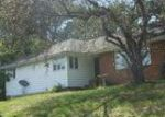 Foreclosed Home en 2ND AVE, Altoona, PA - 16602