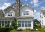 Foreclosed Home en COLLENBROOK AVE, Drexel Hill, PA - 19026
