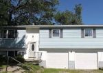 Foreclosed Home en ALLEN AVE, Ashtabula, OH - 44004