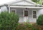 Foreclosed Home en PARK ST, Findlay, OH - 45840
