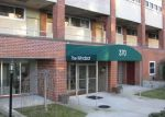 Foreclosed Home en WESTCHESTER AVE, Port Chester, NY - 10573