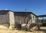 Foreclosed Home en COUNTY ROAD 2770, Aztec, NM - 87410