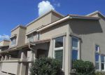 Foreclosed Home en SANTA ELENA ST, Santa Fe, NM - 87507