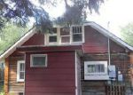 Foreclosed Home en EVANS AVE, Butte, MT - 59701
