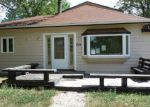 Foreclosed Home en 3RD ST W, Roundup, MT - 59072
