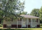 Foreclosed Home en MARGARET ST, Richmond, MO - 64085