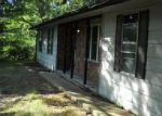Foreclosed Home in NN HWY, Joplin, MO - 64804