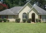 Foreclosed Home en WOODRUN DR, Ridgeland, MS - 39157