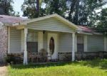 Foreclosed Home en LANIER AVE, Pascagoula, MS - 39581