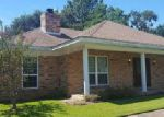 Foreclosed Home in SUNKIST COUNTRY CLUB RD, Biloxi, MS - 39532