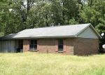 Foreclosed Home en MINOR DR, Aberdeen, MS - 39730