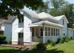 Foreclosed Home en SOUTH ST, Owatonna, MN - 55060