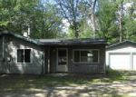 Foreclosed Home en OAKLANE DR, Prescott, MI - 48756