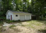 Foreclosed Home en NORCONK RD, Bear Lake, MI - 49614