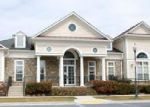 Foreclosed Home en CEDAR SPRING ST, Gaithersburg, MD - 20877
