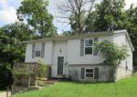 Foreclosed Home en W 19TH ST, Covington, KY - 41014