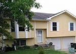 Foreclosed Home en E CONNIE ST, Lansing, KS - 66043