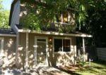 Foreclosed Home en W PALOUSE ST, Boise, ID - 83705