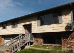 Foreclosed Home en S 5TH ST, Saint Maries, ID - 83861