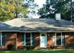 Foreclosed Home en MELROSE PL, Rincon, GA - 31326