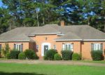 Foreclosed Home en W ALBERSON DR, Albany, GA - 31721