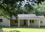 Foreclosed Home in HIGHLAND BLVD, Moultrie, GA - 31768