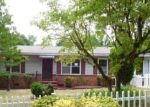 Foreclosed Home en MANGO CIR NW, Atlanta, GA - 30318