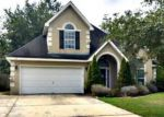 Foreclosed Home en BARRINGTON RD, Pooler, GA - 31322