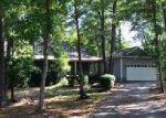 Foreclosed Home en RIDGE TRL, Hawkinsville, GA - 31036