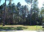 Foreclosed Home in BEACHWOOD BLVD, Panama City Beach, FL - 32407