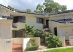 Foreclosed Home in NW 15TH MNR, Fort Lauderdale, FL - 33322
