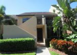 Foreclosed Home en ADMIRALTY CIR, North Fort Myers, FL - 33917