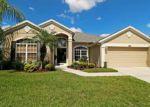 Foreclosed Home en RIDGEMOOR DR, Orlando, FL - 32828