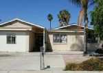 Foreclosed Home en ILEXEY AVE, San Diego, CA - 92154