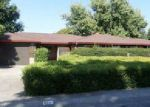 Foreclosed Home en SHERMAN DR, Red Bluff, CA - 96080