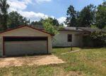 Foreclosed Home en WAYMON TRL, Pocahontas, AR - 72455