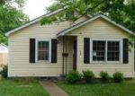 Foreclosed Home en N SIXTH, West Helena, AR - 72390