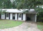 Foreclosed Home en SHERATON CIR, Little Rock, AR - 72209