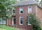 Foreclosed Home en NORWICK FOREST DR, Alabaster, AL - 35007