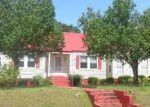 Foreclosed Home en COUNTY ROAD 41, Clio, AL - 36017