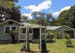 Foreclosed Home en CARLTON RD, Jacksonville, FL - 32244