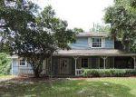 Foreclosed Home en 55TH AVE E, Bradenton, FL - 34203